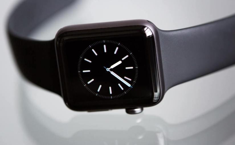 Apple Watch Essentials