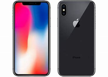 iPhone X – most popular Smartphone