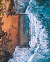 By Lachlan Dempsey on Unsplash