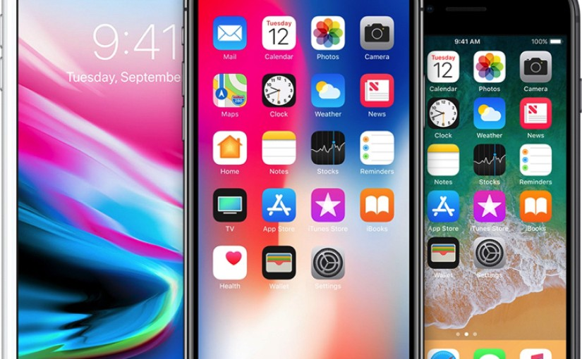 Apple anticipates 2018 LCD models will represent the majority ofsales.