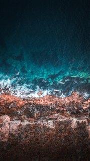 By Will Turner on Unsplash