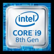 processor-badge-8th-gen-core-i9-1x1.png.rendition.intel.web.225.225